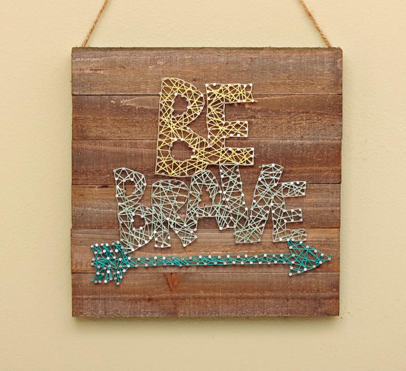 Summer-JBS-Be-Brave-String-Art