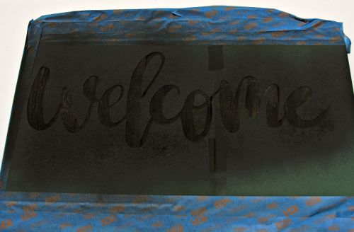 Summer-JBS-Welcome-sign03