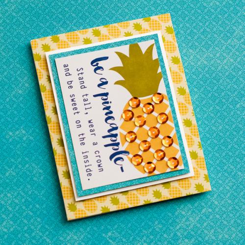 1_Pineapple_DianePayne_JB-1
