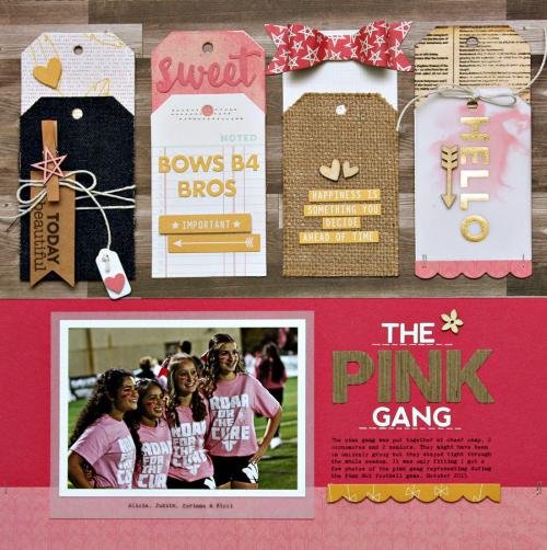 JBS-Pink-Gang