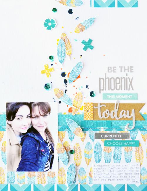 Jillibean Soup_Leanne Allinson_LO_Phoenix