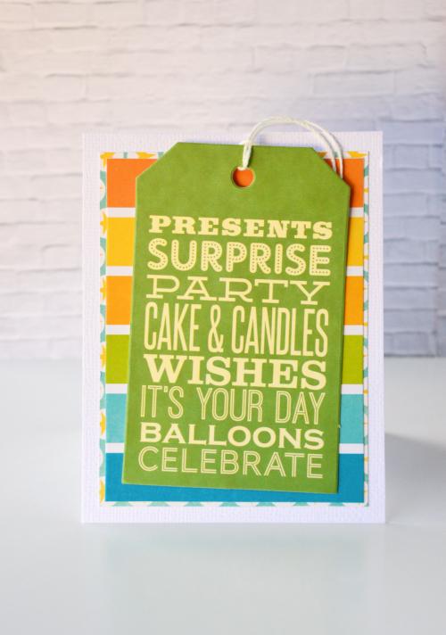 Jillibean Soup_Leanne Allinson_Oct_card_birthday1
