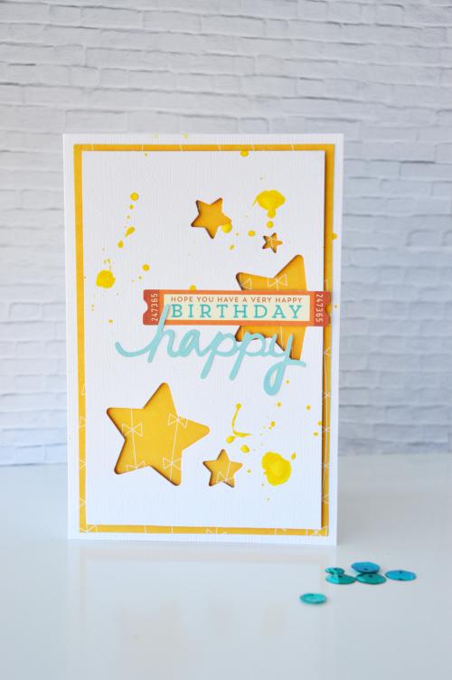 Jillibean Soup_Leanne Allinson_Oct_card_birthday2