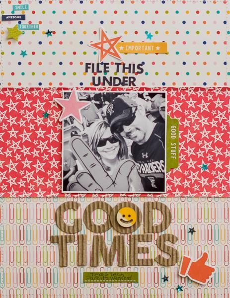 GoodTimes_DianePayne_JB-1