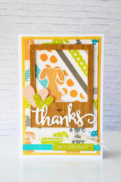 Jillibean Soup_Leanne Allinson_Card_thanks