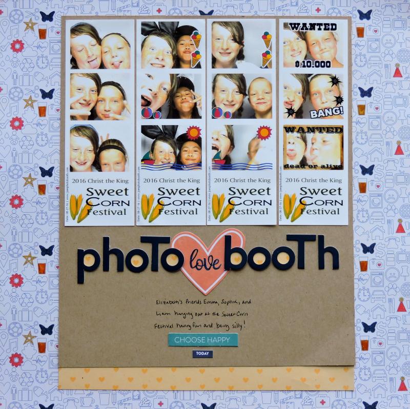 Jen-Photo Booth Love LO