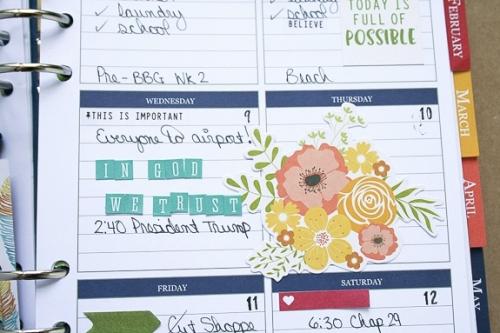 Nov7-Nov13 planner-3