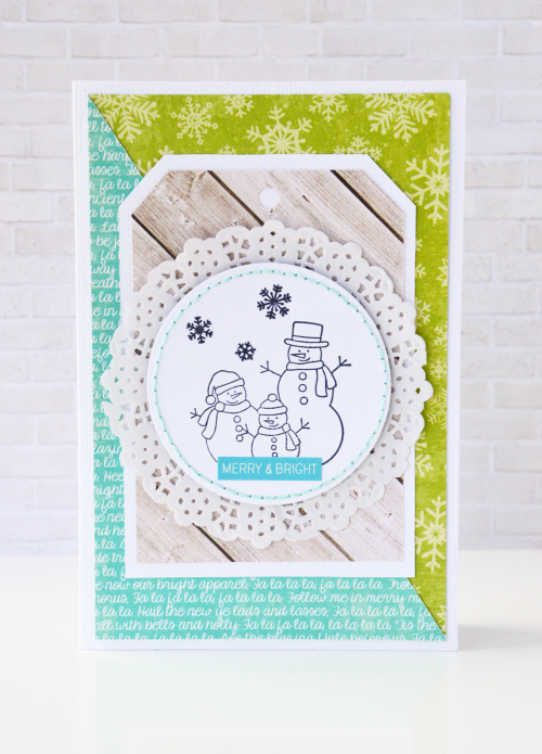 Jillibean Soup_Leanne Allinson_card_merry&bright