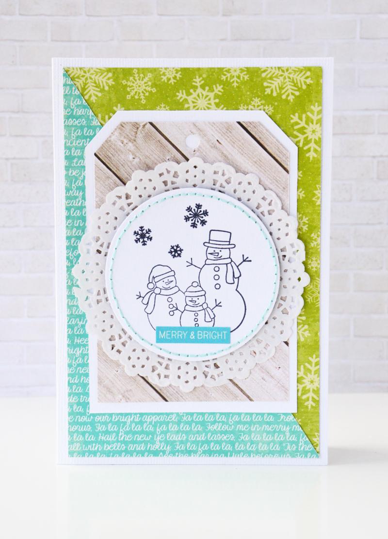 Jillibean Soup_Leanne Allinson_card_merry&bright