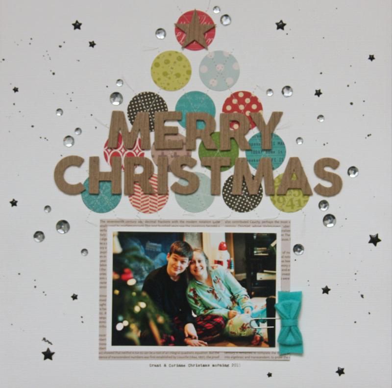 Summer-JBS-merry-christmas