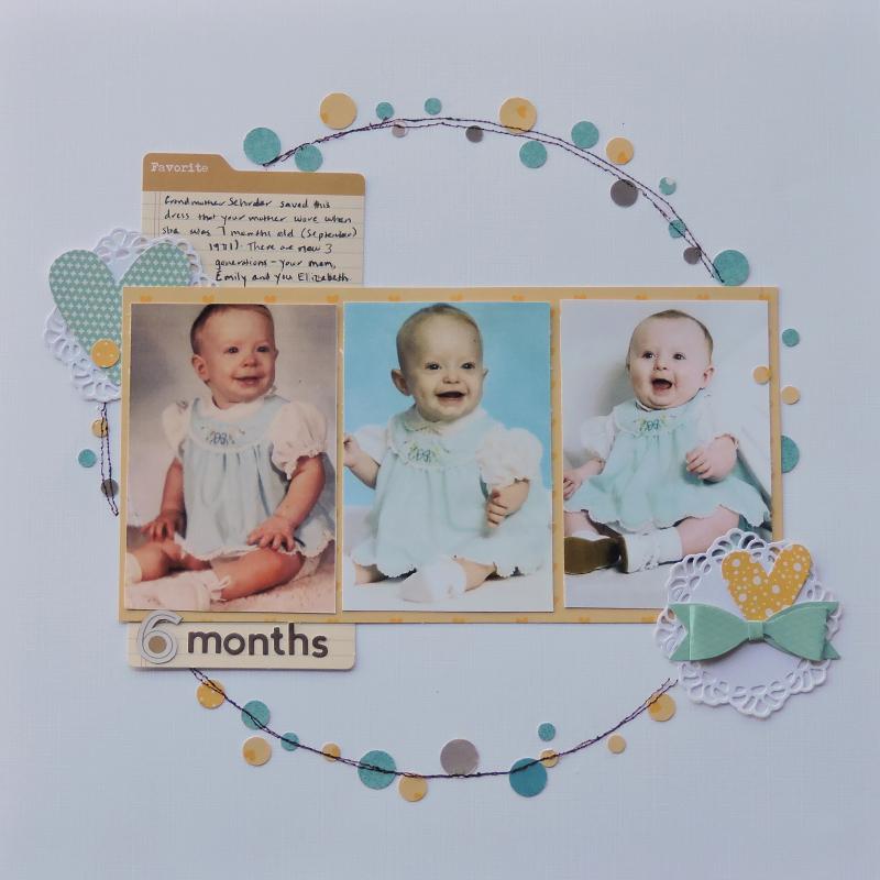 LO-Jen-6 months