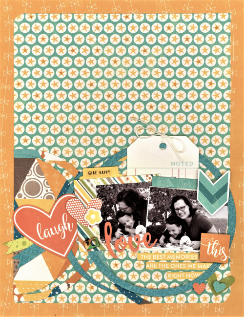 Love_jillibean soup_nicole martel_layout