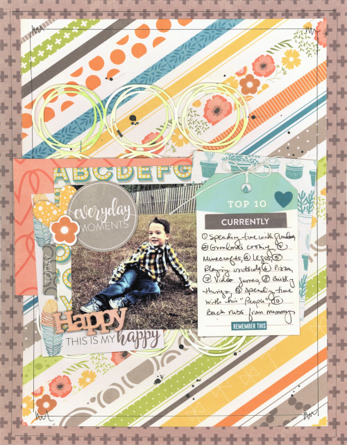 Everyday moments_Jillibean Soup_Nicole Martel_layout 001