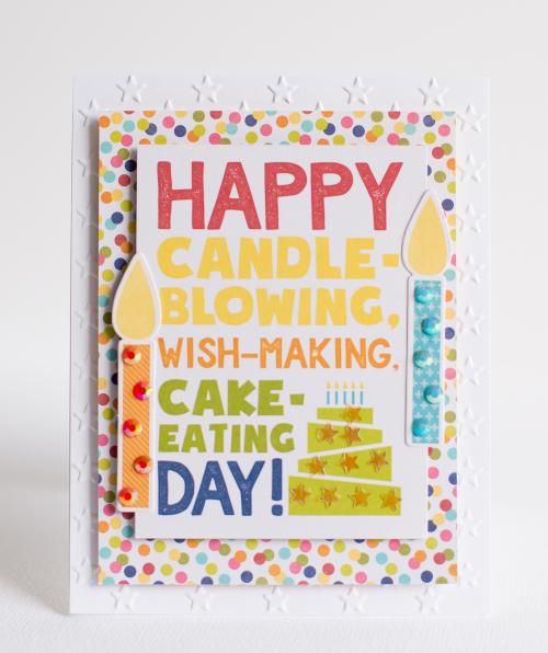 Card-Rebecca-Happy Day