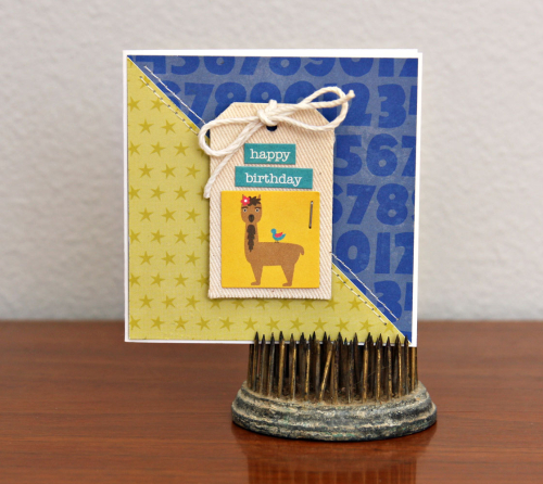 Summer-JBS-happy-birthday-card-lla