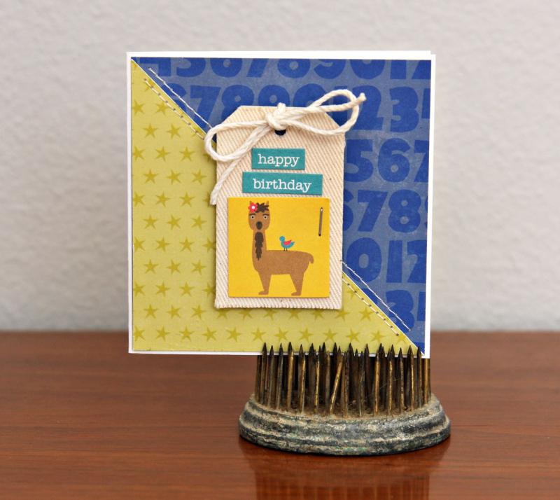 Summer-JBS-happy-birthday-card-lla