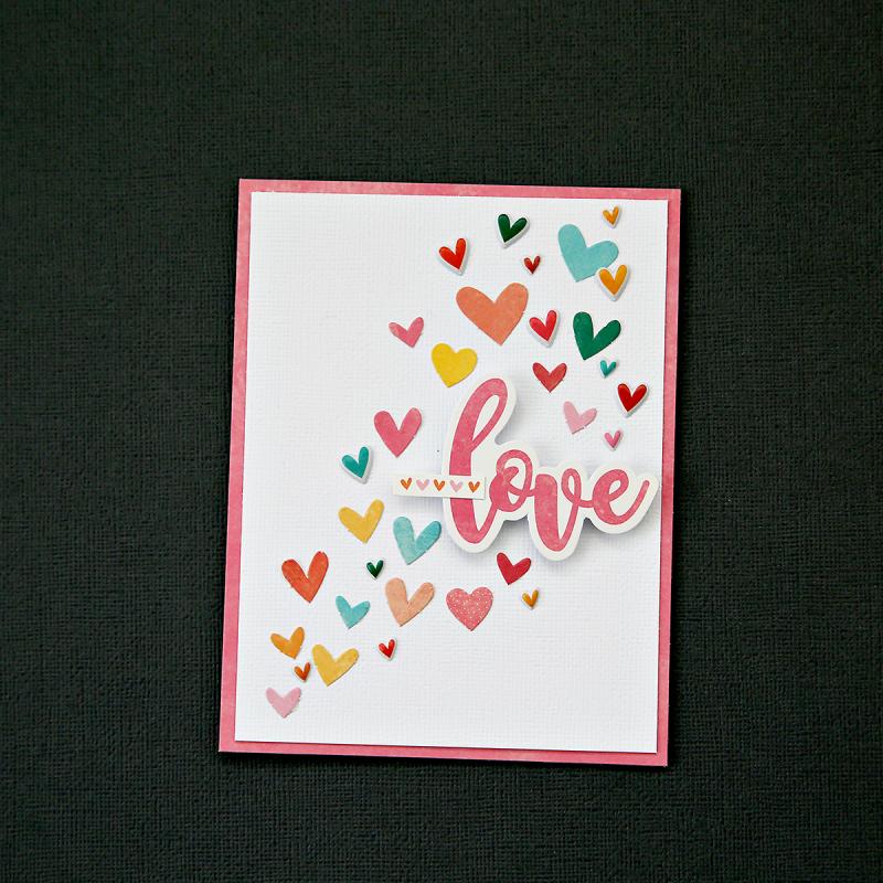 Card-Corrie-Love