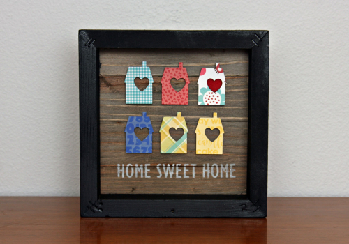 Summer-JBS-home-sweet-home