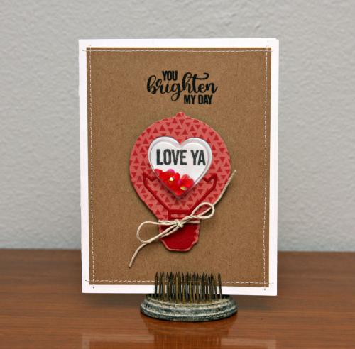 Summer-JBS-love-you-lightbulb-card