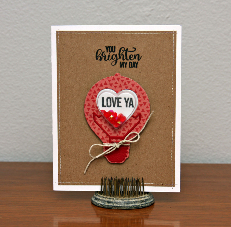Summer-JBS-love-you-lightbulb-card