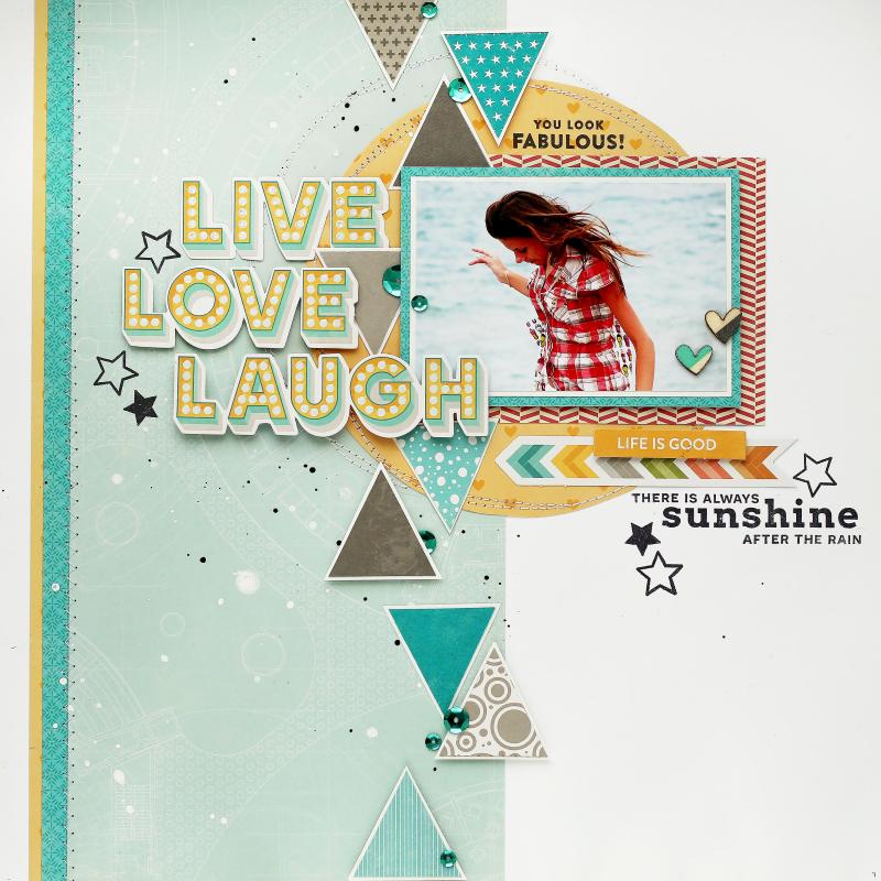 LO-Julia-Live Laugh Love