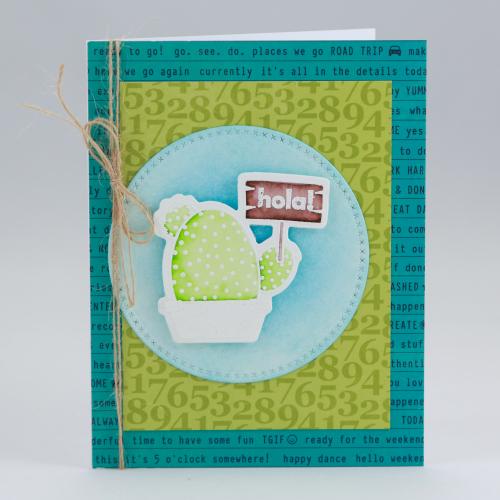 Hola_Cactus_Card_Juliana_Michaels_Jillibean_Soup_01-2