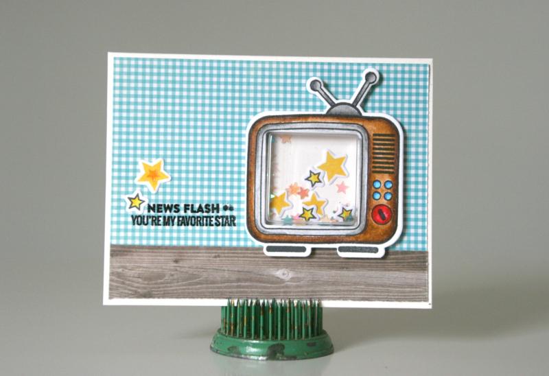 Jaclyn_NewsflashShaker_Card