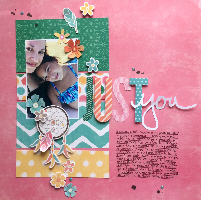 JillibeanSoup_BowlofDreams_Layout_CaroliSchulz