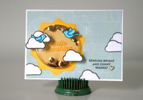 Jaclyn_BrighterDaysAhead_Shaker_Card