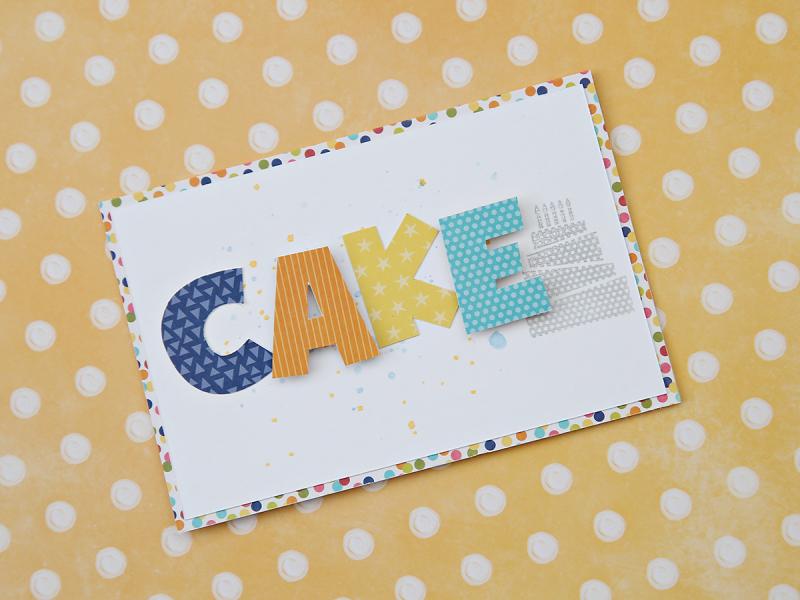 Corrie-cakecard1200