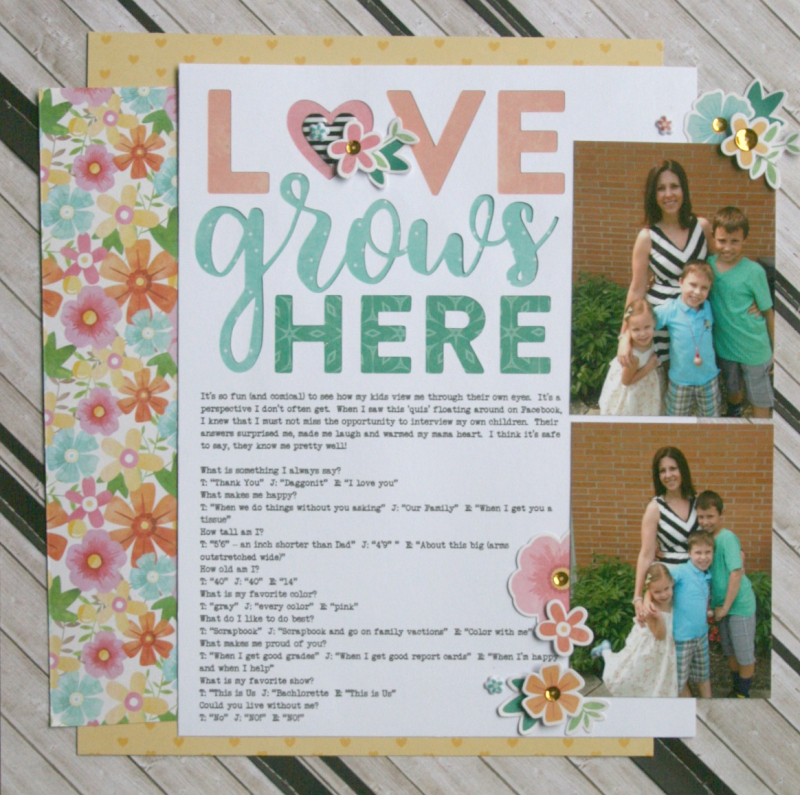 Jaclyn_LoveGrowsHere_Layout