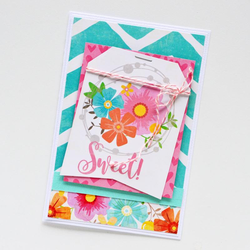 Jillibean Soup_Leanne Allinson_card_sweet
