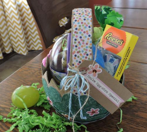 Jen-Easter Basket 3