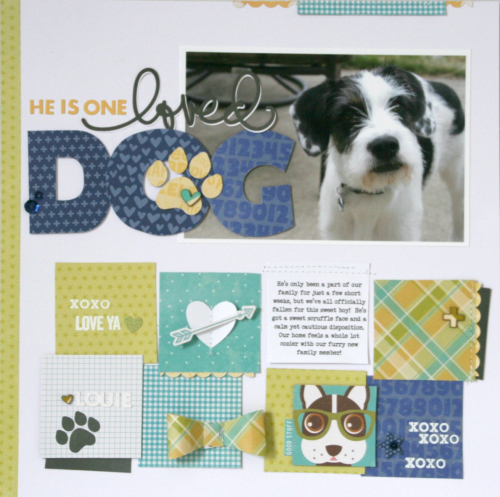 Jaclyn_LovedDog_Layout