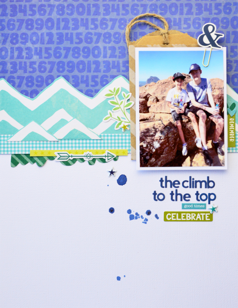 Jillibean Soup_Leanne Allinson_May_LO_climb_01