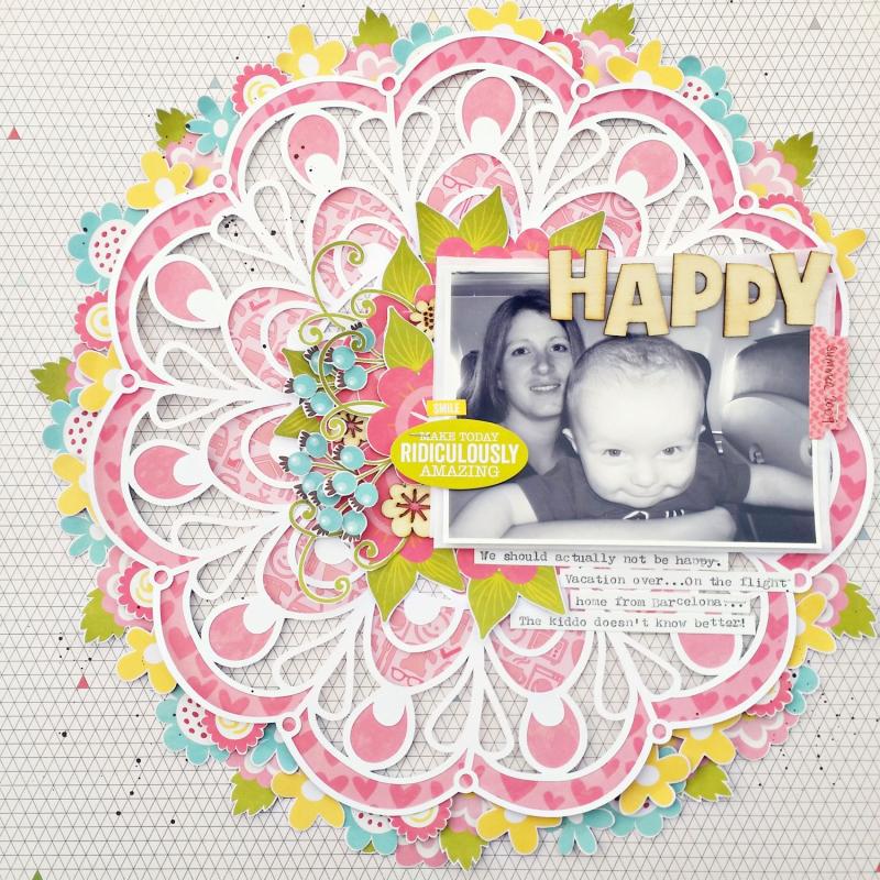Zsoka-Happy LO