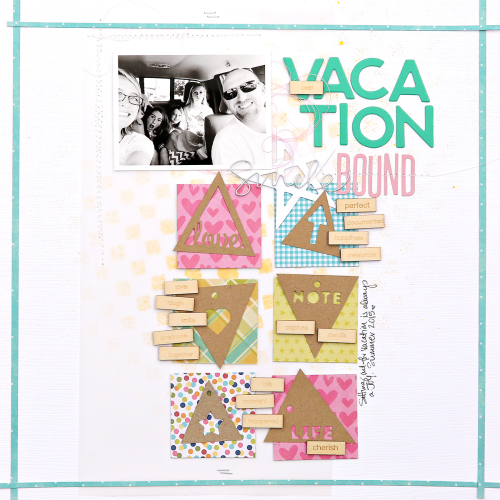 Corrie-vacationbound1200 z(Kristine)