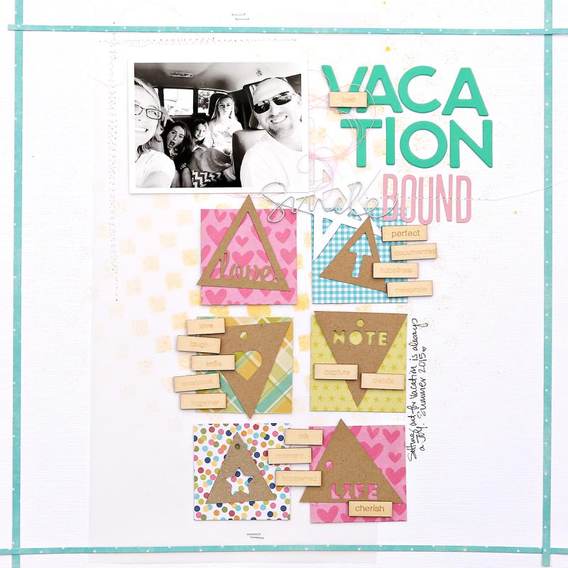 Corrie-vacationbound1200 z(Kristine)