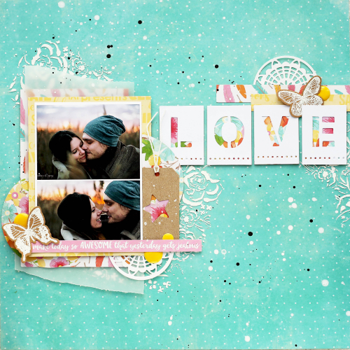 LO-Julia-Love