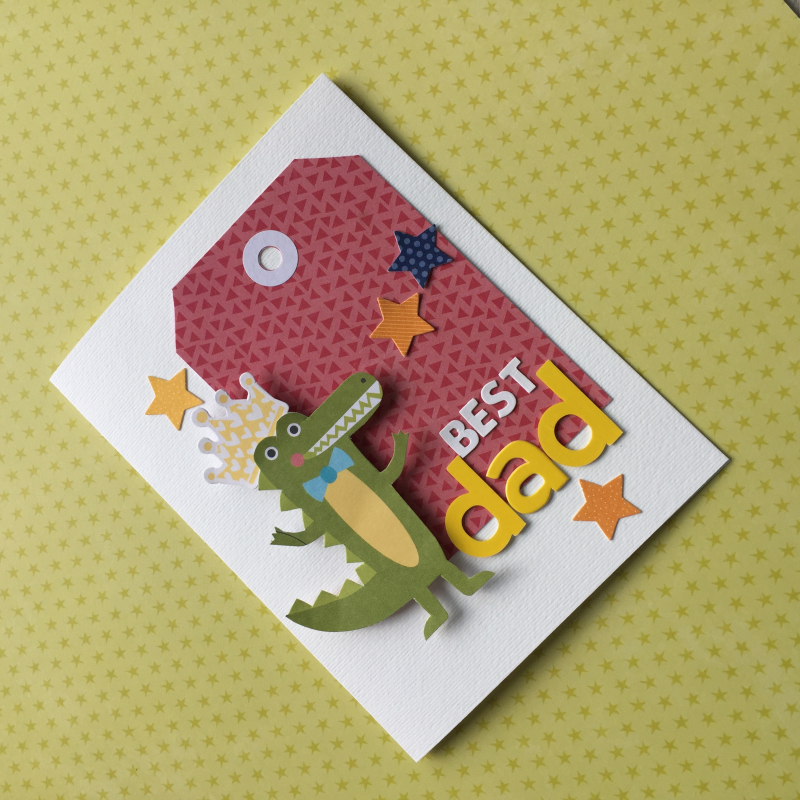 JillibeanSoup_SouperCelebration_Card_CaroliSchulz