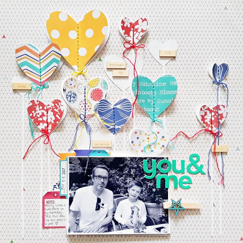 LO-Zsoka-You & Me