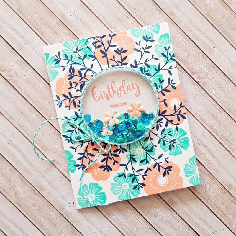 Card-Zsoka-Birthday Wishes
