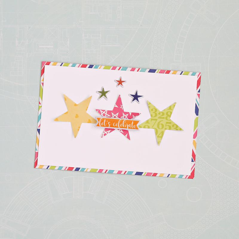 Corrie-letscelebratecard1200