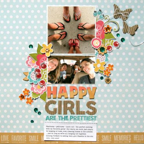 Jaclyn_HappyGirls_Layout