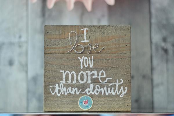Brandi-I Love You More Than Cupcakes #2