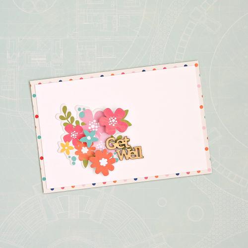 Corrie-getwellcard1200