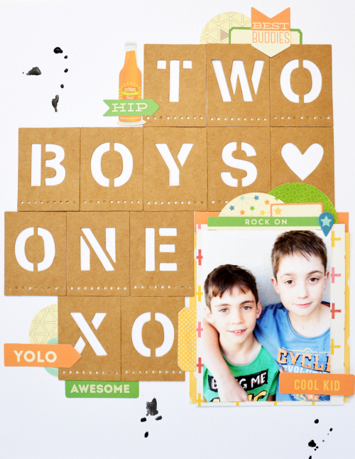 Jillibean Soup_Leanne Allinson_LO_two boys_01