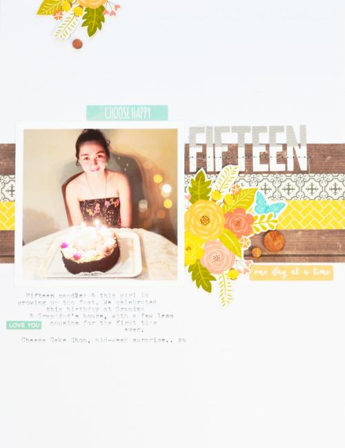Jillibean%20Soup_Leanne%20Allinson_FifteenLO_01