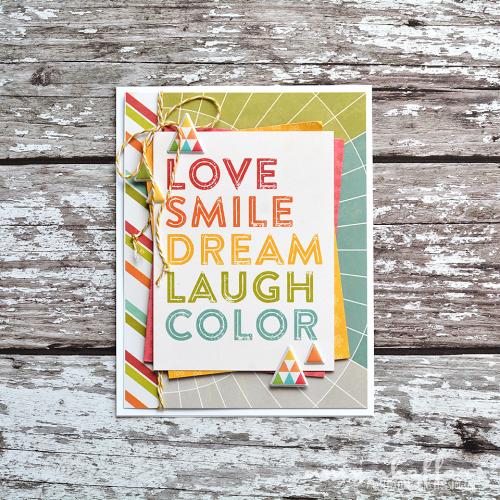 Jillibean Soup-Amy-Sheffer-Shades-of-Color-Flashy-Tint-JB1395-October-2017