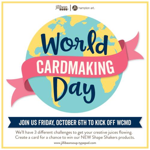 World-CardMaking-Day-Jillibean-Soup-2017-Email (1)